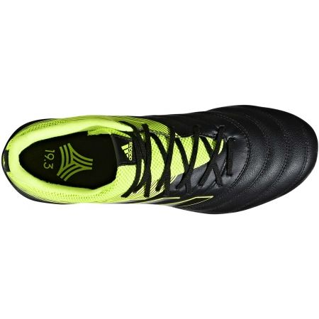 Pánské kopačky - adidas COPA 19.3 TF - 5