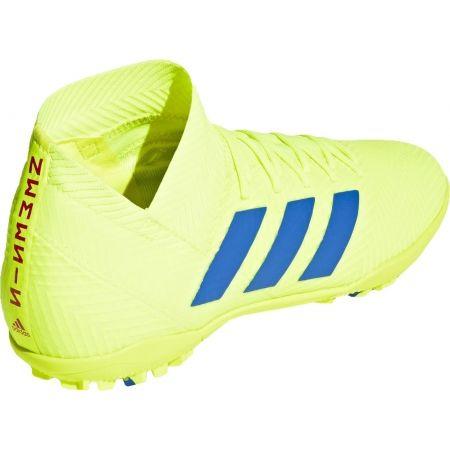 Pánské kopačky - adidas NEMEZIZ 18.3 TF - 6