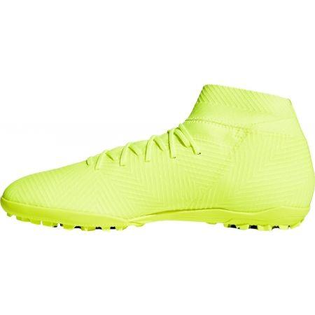 Pánské kopačky - adidas NEMEZIZ 18.3 TF - 2