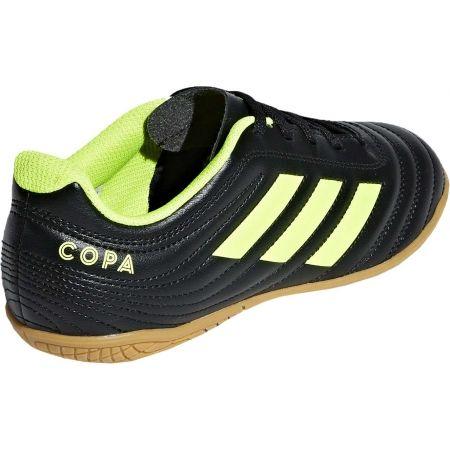 Dětské sálovky - adidas COPA 19.4 IN J - 5