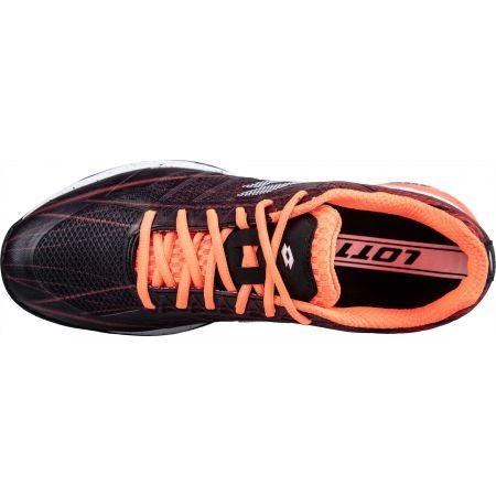 Pánská tenisová obuv - Lotto MIRAGE 300 CLY - 5