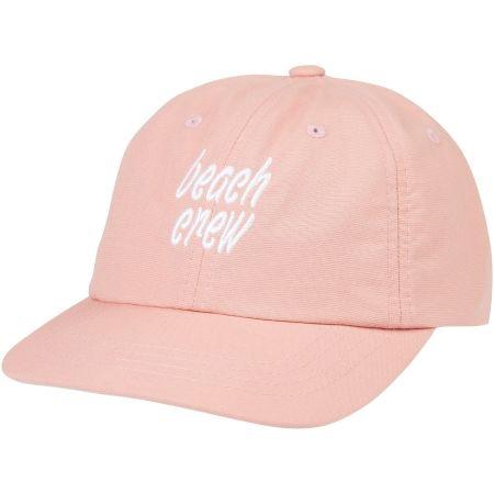 O'Neill BB DAD FIT CAP - Dětská kšiltovka