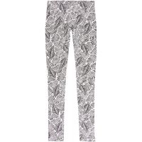 O'Neill LG ALL OVER PRINT LEGGING