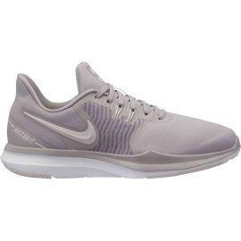 Nike IN-SEASON TR 8 W - Dámská tréninková obuv