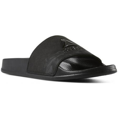 Reebok FULGERE SLIDE - Dámské pantofle