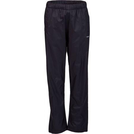 Dětské šusťákové kalhoty - Lewro ORIN - 2
