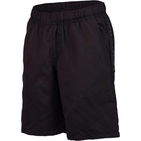 Lewro ORMOND - Chlapecké šortky