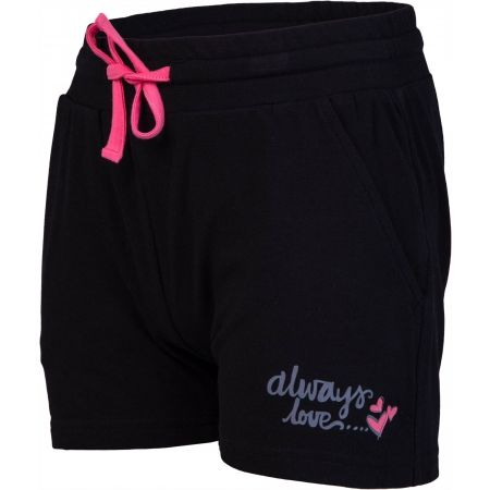 Lewro ORIANA - Dívčí šortky