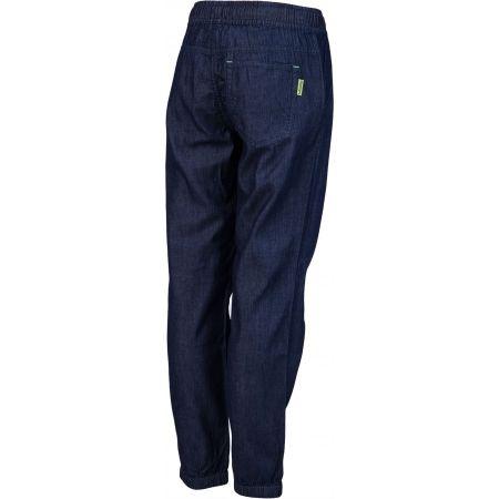 Dětské kalhoty - Lewro RENZO - 3