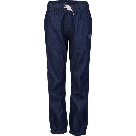Dětské kalhoty - Lewro RENZO - 2