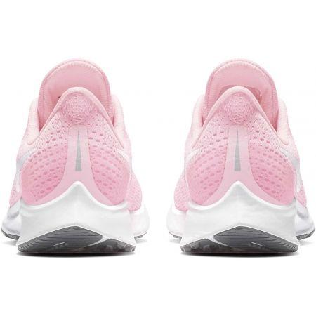Dívčí běžecká obuv - Nike AIR ZOOM PEGASUS 35 GS - 6