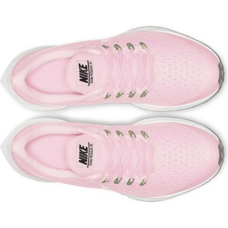 Dívčí běžecká obuv - Nike AIR ZOOM PEGASUS 35 GS - 4