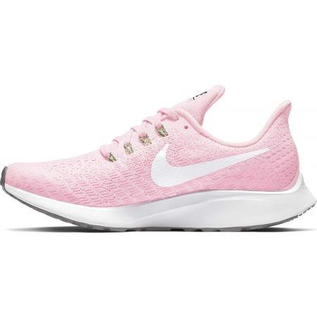 Dívčí běžecká obuv - Nike AIR ZOOM PEGASUS 35 GS - 2