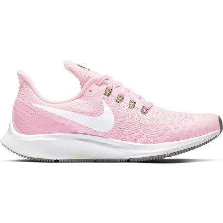 Dívčí běžecká obuv - Nike AIR ZOOM PEGASUS 35 GS - 1