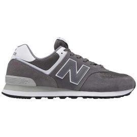 New Balance ML574ESN - Pánská volnočasová obuv