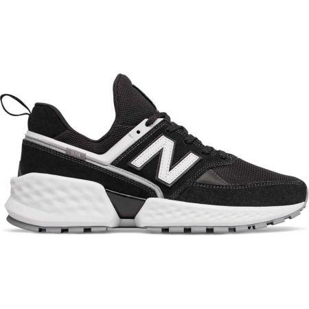 New Balance MS574NSE - Pánská volnočasová obuv