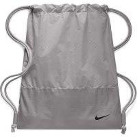 Nike MOVE FREE W GYM SACK