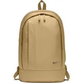 Nike LEGEND - Dámský batoh
