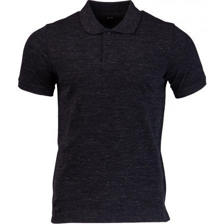 Pánské tričko - Willard KORTY - 1