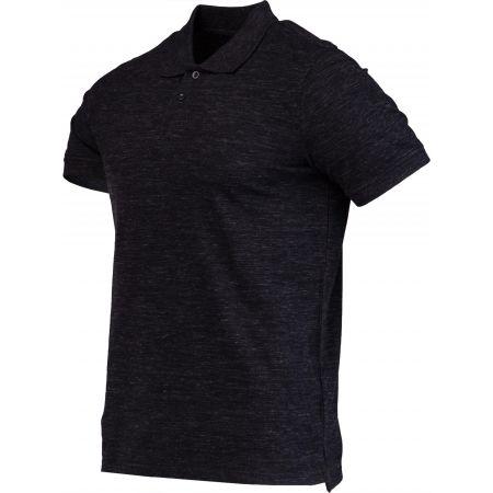 Pánské tričko - Willard KORTY - 2
