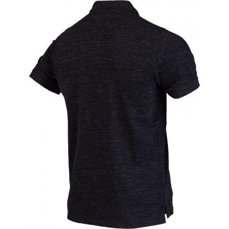 Pánské tričko - Willard KORTY - 3