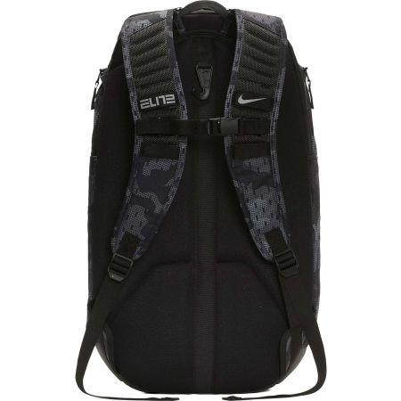 Sportovní batoh - Nike HOOPS ELITE PRO - 3