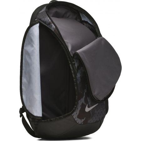 Sportovní batoh - Nike HOOPS ELITE PRO - 4