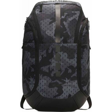 Sportovní batoh - Nike HOOPS ELITE PRO - 1