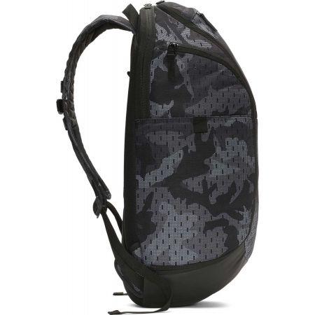 Sportovní batoh - Nike HOOPS ELITE PRO - 2