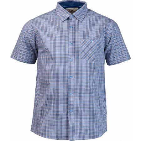 Pánská košile - Willard HUDLER - 1