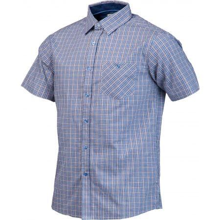 Pánská košile - Willard HUDLER - 2