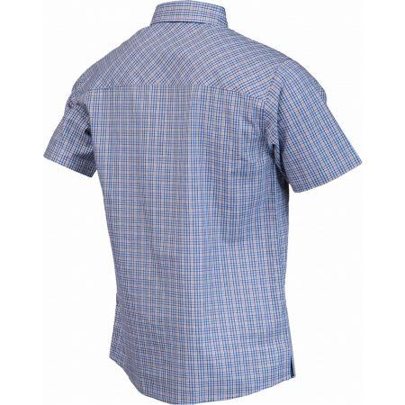 Pánská košile - Willard HUDLER - 3