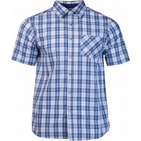 Pánská košile - Willard HERBERT - 1