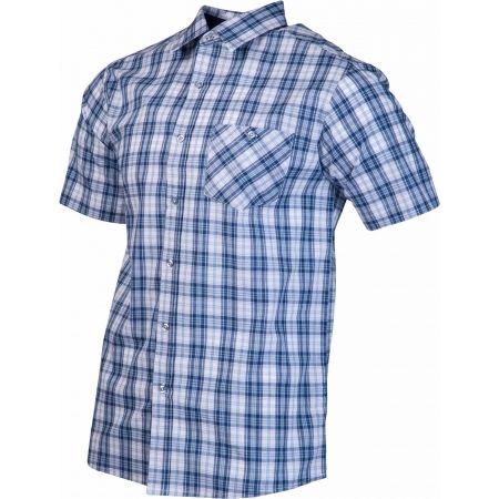 Pánská košile - Willard HERBERT - 2