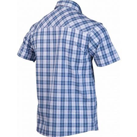 Pánská košile - Willard HERBERT - 3