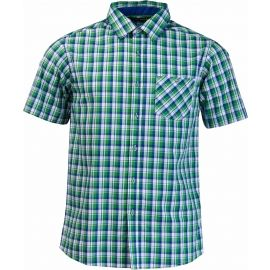Willard HERBERT - Pánská košile