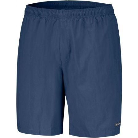 Columbia ROATAN DRIFTER WATER SHORT - Pánské plavecké šortky