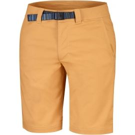 Columbia SHOALS POINT BELTED SHORT