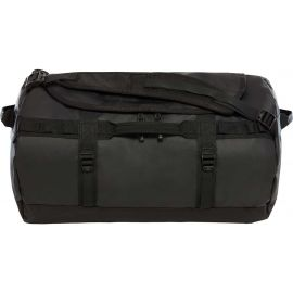 The North Face BASE CAMP DUFFEL S - Cestovní taška