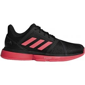 adidas COURTJAM BOUNCE