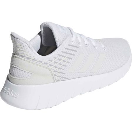 Dámská běžecká obuv - adidas ASWEERUN W - 6