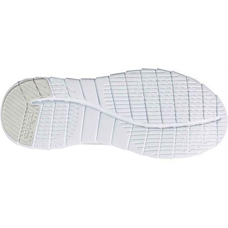 Dámská běžecká obuv - adidas ASWEERUN W - 4