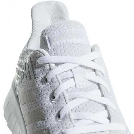 Dámská běžecká obuv - adidas ASWEERUN W - 7