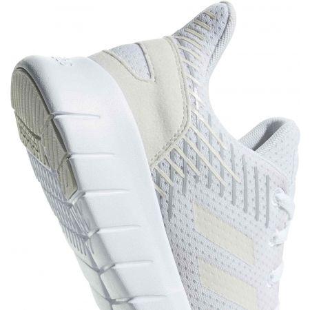 Dámská běžecká obuv - adidas ASWEERUN W - 8