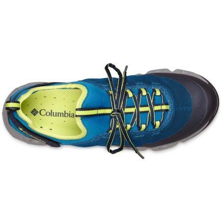 Pánské sportovní boty - Columbia HIGH ROCK - 5