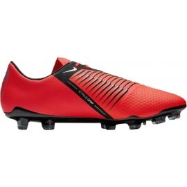 Nike PHANTOM VENOM PRO FG GAME OVER - Pánské lisovky