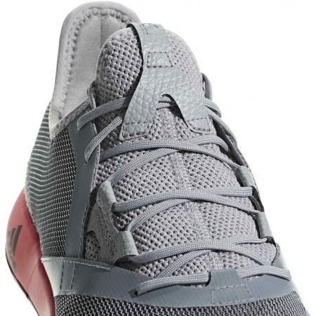 Pánská tenisová obuv - adidas ADIZERO DEFIANT BOUNCE - 7