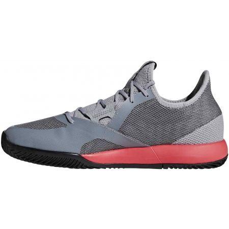 Pánská tenisová obuv - adidas ADIZERO DEFIANT BOUNCE - 2