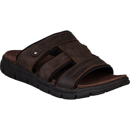 Numero Uno CRES - Pánské pantofle