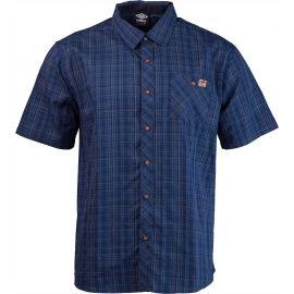 Umbro PABLO - Pánská košile